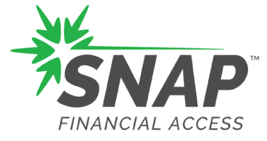 SNAP Financial Access