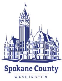 SNAP-Partners-Spokane-County