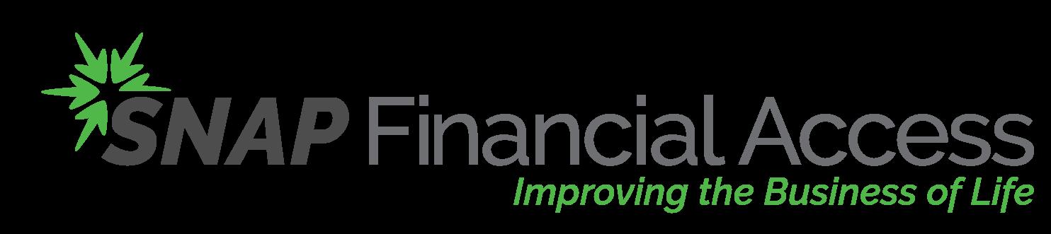 SNAP Financial Access