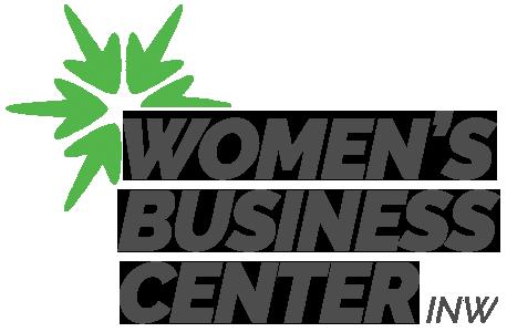 Women's Business Center